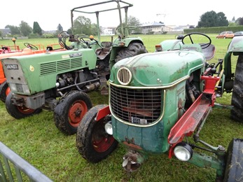 2015.09.13-002 tracteurs