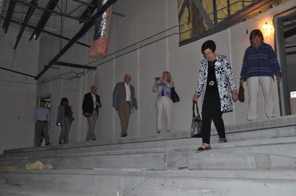 UACCH Foundation Board Hempstead Hall Tour - DSC_0153.JPG