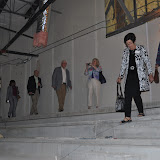 UACCH Foundation Board Hempstead Hall Tour - DSC_0153.JPG