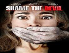 فيلم Shame the Devil