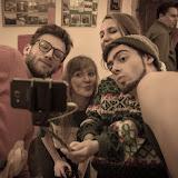 Impreza brzydkich swetrów - IMG_4024.jpg