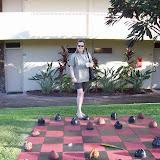 Hawaii Day 6 - 100_7568.JPG