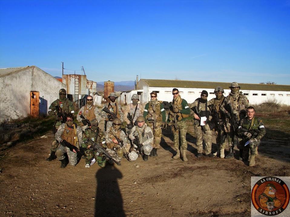 Fotos de Operación Mesopotamia. 15-12-13 PICT0001