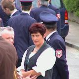 20010519Florianstag - 2001FlorianAufstellungRosi.JPG