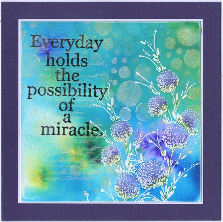 [EVERYDAY+MIRACLE+2%5B4%5D]