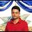 abhishek kumar's profile photo