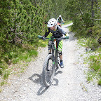 Forcella di Forcola jagdhof.bike (70).JPG