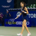 Agnieszka Radwanska - 2015 Toray Pan Pacific Open -DSC_6610.jpg
