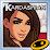 KIM KARDASHIAN: HOLLYWOOD's profile photo
