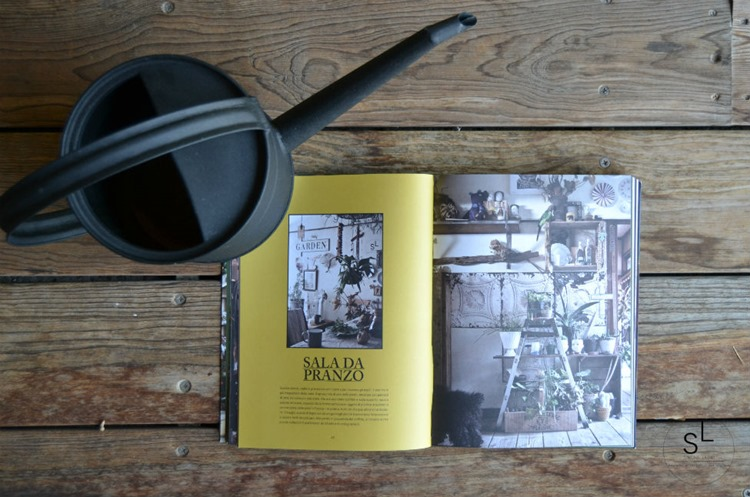 ARCHILETTURE_libro_atmosfere_in_verde_photo_simona_leoni (7)