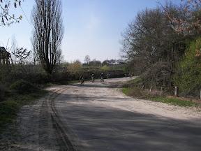 18.04.2010 - лайтова покатушка для початківців)))