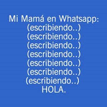 Whatsapp con mamá 2 (5)
