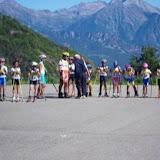 CampionatiItalianiStaffettaVerrayes