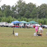 Rocket Rally June 20, 2015 - IMG_0739.JPG