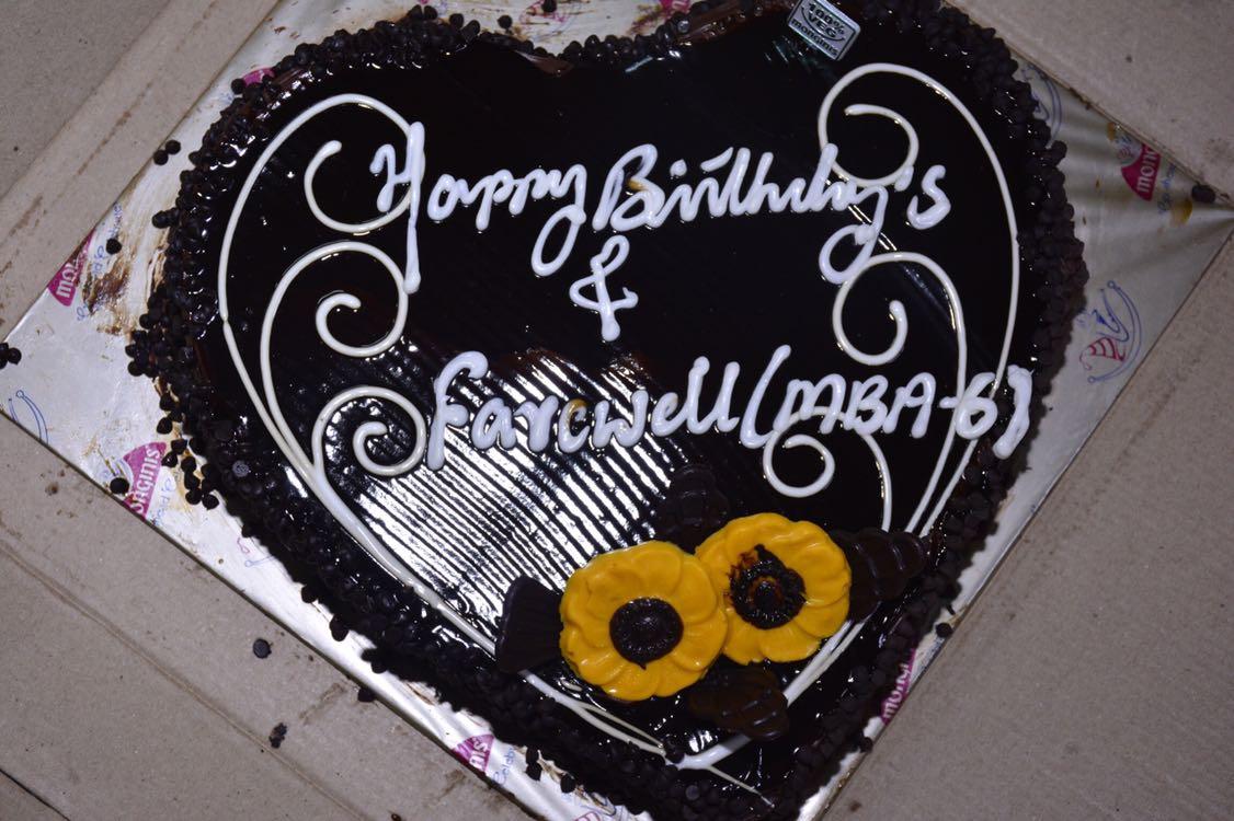 Happy Birthday Cake Images Yogesh Naturallycurlye Com