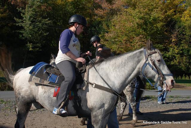 fall 2011 - DSC_0065.JPG