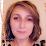Ana Hansen's profile photo