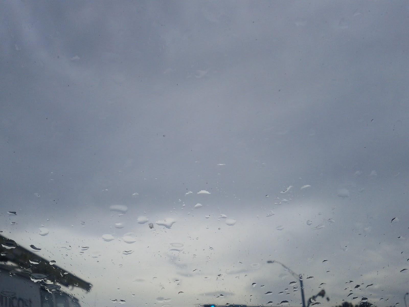 Sky - IMG_20120619_175203.jpg