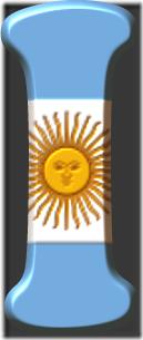 Alfabeto-con-bandera-de-argentina-009