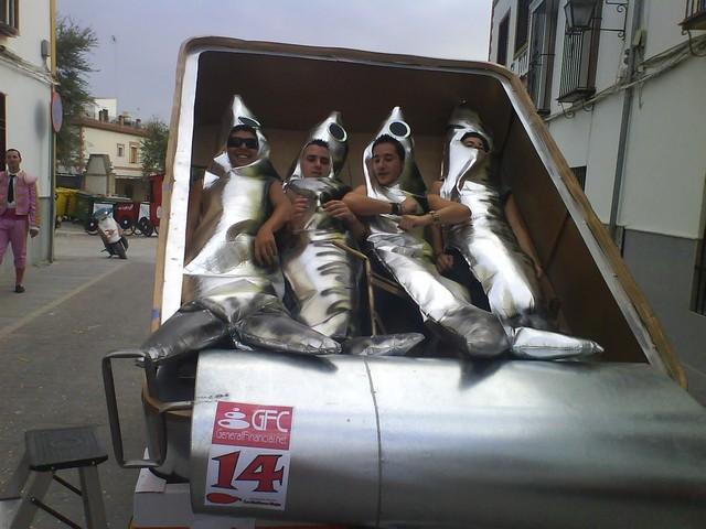IV Bajada de Autos Locos (2006) - AL2007_C09_01.jpg