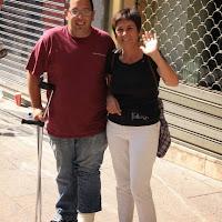 Diada de Sant Miquel 2-10-11 - 20111002_198_CdL_Lleida_Festa_Major.jpg
