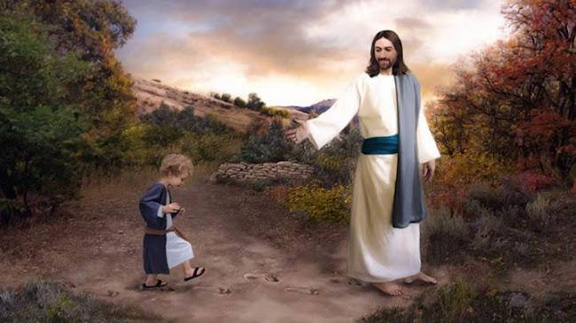 Ơn gọi của người Kitô