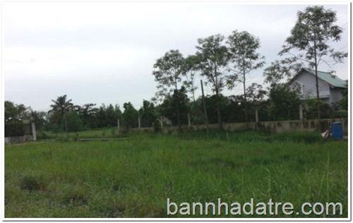ban-nha-ban-dat-binh-chanh-573_1