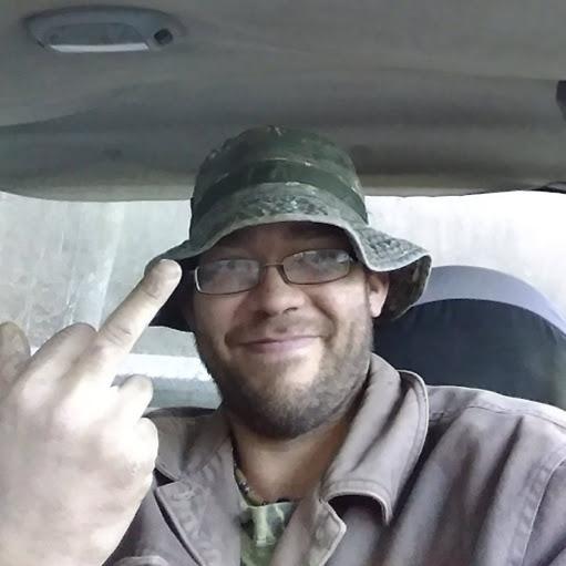 user Michael Barrett apkdeer profile image