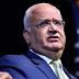 النمسا تعزي السلطة الفلسطينية في وفاة صائب عريقات