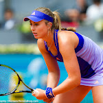 Paula Badosa Gibert - Mutua Madrid Open 2015 -DSC_0813.jpg