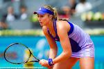 Paula Badosa Gibert - Mutua Madrid Open 2015 -DSC_0813.jpg
