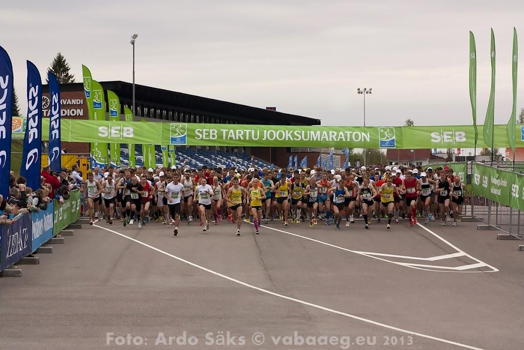 2013.05.12 SEB 31. Tartu Jooksumaraton - AS20130512KTM_139S.jpg