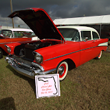 2017 Car Show @ Fall FestivAll - _MGL1340.png