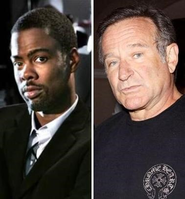 [chris-rock--robin-williams3]