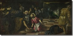 460px-Jacopo_Tintoretto_-_Christ_washing_the_Feet_of_the_Disciples_-_Google_Art_Project