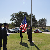 UACCH-Texarkana Ribbon Cutting - DSC_0383.JPG