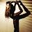 Chiara Ramello's profile photo