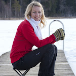03.03.12 Eesti Ettevõtete Talimängud 2012 - Kalapüük ja Saunavõistlus - AS2012MAR03FSTM_279S.JPG