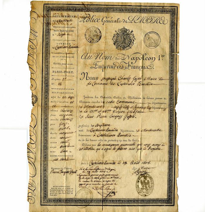 Personaggi - Passaporto%2BGaioli.jpg