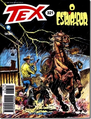 Tex - 321