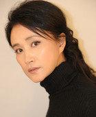 Zhang Xiaolei  Actor