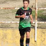 02 Ignacio.JPG