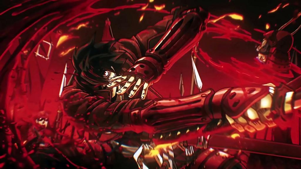 [drifters-toyohisa_shimazu-fighting-anime-blood-%28644%29%5B6%5D]