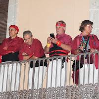 XLIV Diada dels Bordegassos de Vilanova i la Geltrú 07-11-2015 - 2015_11_07-XLIV Diada dels Bordegassos de Vilanova i la Geltr%C3%BA-40.jpg