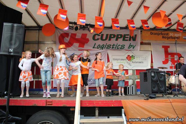 Oranjemarkt Hegelsom - IMG_8171.jpg