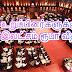 அனைத்து பாராளுமன்ற உறுப்பினர்களுக்கும் 1 இலட்சம் ரூபா வரை அதிகரிப்பு.
