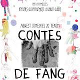 Contesfang
