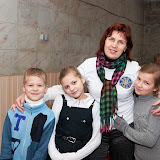 2013.03.22 Charity project in Rovno (207).jpg