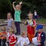 Kids-Race-2014_053.jpg
