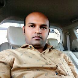 Mrunal Parmar Photo 2